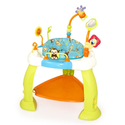Bright Starts Bounce Bounce Baby Activity Zone
