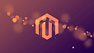 Magento Support Services - Magento Website Support Agency | Tigren