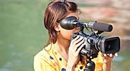 Leading Film and Video Production Company in Delhi NCR
