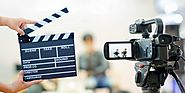 Why is Video Production so Important for Startup Business? – Telegraph