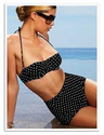 Best High Waisted Swimwear H&m-Bikini-Swimwear & Bathing Suits Reviews 2014
