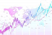 Forex Trading Sessions Explained - Fx Trading Pro