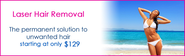 Miami Laser Hair Removal