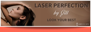 Laser Perfection Arizona | Laser Perfection by Jill | Permanent Hair Removal