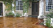 Flagstone Pavers Orange County