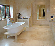 Marble Maintenance in Orange County
