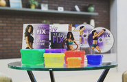 The 21 Day Fix Is Here