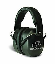 Best Hunting Ear Muffs Reviews 2015 Powered by RebelMouse