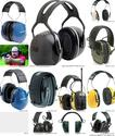Best Hunting Ear Muffs Reviews