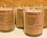 Wholesale Candles|Scented Soy Candle Tarts|Soy Candles