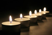 What Are the Benefits of Soy Candles?