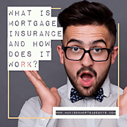 What Exactly Is Mortgage Insurance and Why Do You Need It? – Conclud