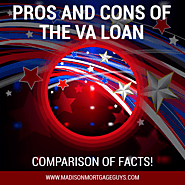 Benefits and Pitfalls of The VA Loan – Conclud