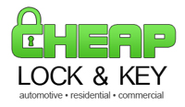 Tampa Locksmith, St. Petersburg Locksmith, Clearwater Locksmith - Cheap Lock & Key