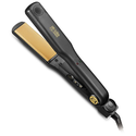 "Andis 1-1/2"" High Heat Multi-Temp Ceramic Flat Iron"