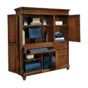 DMI Office Furniture Antigua Armoire