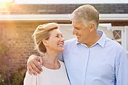 Dental Implants in Knutsford