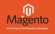 Hire Magento Developer | Dedicated Offshore Magento Developers in India