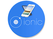 Top Ionic App Development Company in India | Ionic Mobile Development Services