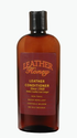 Leather Honey Leather Conditioner, the Best Leather Conditioner Since 1968, 8 Oz Bottle
