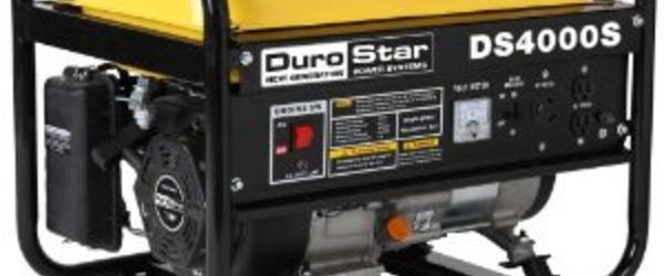 Headline for Standby Home Generators 2014