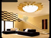 Ceiling Pendant Light Fixtures