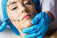 Plastic Surgeons Email Lists:Veterinarian Mailing Address Database