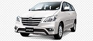 Mohali to Delhi Airport Taxi | Call Us On +91 9815076942
