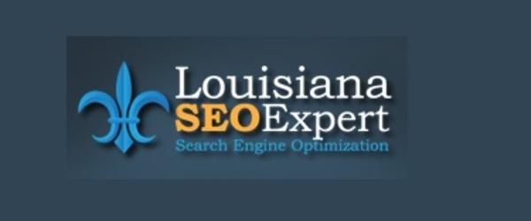Headline for Best Search Engine Optimization New Orleans