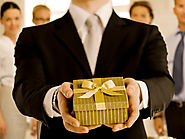 Best Possible Way to Send Gifts to Pune | I Katcher Events