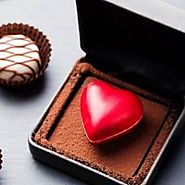 Top 5 Delicious Chocolate For Your Boyfriend | Wedding Lovers anonymous