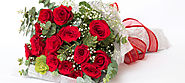 Tips While Choosing Flowers Bouquet In Bangalore – Ecr Shopping