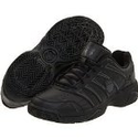 k-swiss branded shoes for men available on petesshoesonline with free sipping.