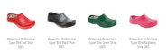 Shop Slip-proof Slip-ons Boots & Outdoor Footwear for women.