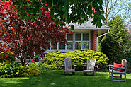 Website at http://blog.keytothebay.com/tri-valley-home-sellers/simple-curb-appeal-tips-attract-buyers/
