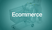 The Impact of e-Commerce on Businesses | TechBullion