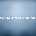 2 Free Simple tools to Download YouTube Videos