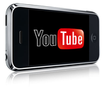 3 Different Methods to Watch YouTube Videos on iPhone 4S