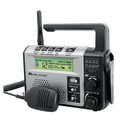 Best Emergency Radio 2014 - Great Gift Ideas
