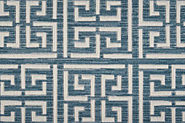 Custom Rugs - Euro Collection - Athens Marina | Oriental Designer Rugs