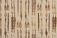 Custom Rugs Machine Made Brushworks Variegated Vargt Taupe | Oriental Designer Rugs