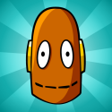 App Store - BrainPOP Featured Movie