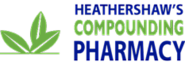 Specialised Compounding specialists in Ashburton, VIC