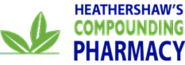 Best Compounding Pharmacy in Ashwood, Vic