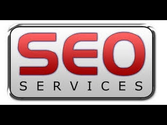 Affordable SEO Services Cleveland Ohio 330-595-9050