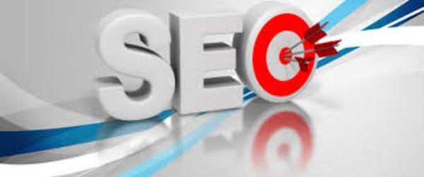Headline for Affordable SEO Services Columbus Ohio