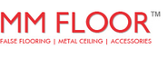 Raised flooring manufacturers in Bangalore