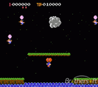 NES: Balloon Fight