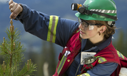 http://www.miningandexploration.ca/britishcolumbia/article/women_in_mining_comes_to_bcs_east_kootenay/