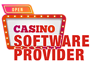 Internet Sweepstakes Software Providers